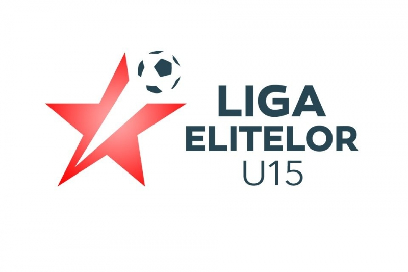 liga elitelor 15