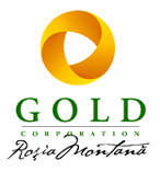 Rosia Montana Gold Corporation